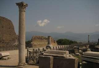 Neapol i jego historyczna część wpisana na listę światowego dziedzictwa UNESCO