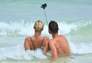 Aplikacje, które przydadzą się podczas wakacji