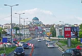 Belgrad - co warto zwiedzić w jednym z ważniejszych bałkańskich miast