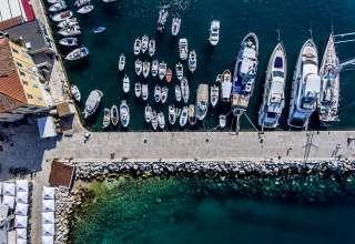 Co powinniśmy wiedzieć udając się na Chorwację?