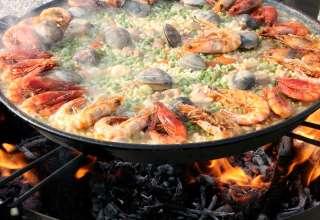 Jakich potraw warto spróbować będąc w Barcelonie?