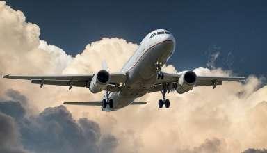 Jak szukać tanich biletów lotniczych