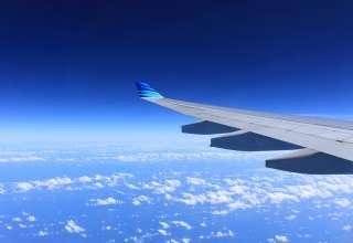 ABC podróżowania samolotem
