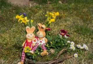 Wielkanoc na świecie - zobacz zwyczaje nieznane w Polsce