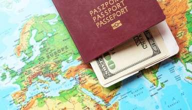 Zaoszczędź przy wymianie walut na zagraniczne wakacje