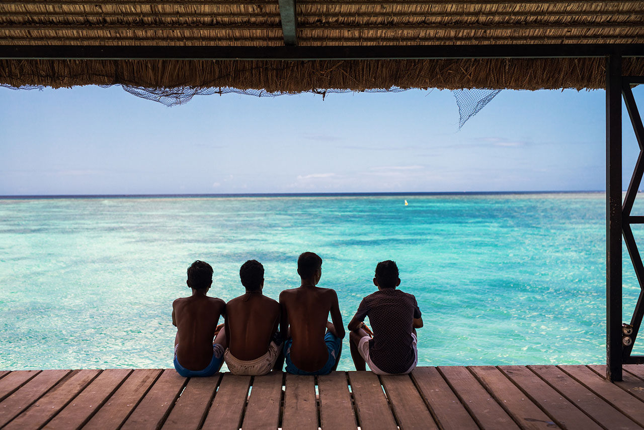 Mauritius – co warto zobaczyć?