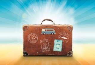 Szybka pożyczka na weekendowy wyjazd